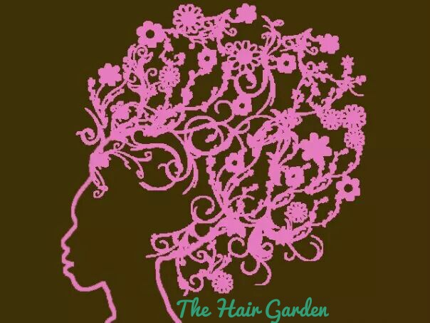 The Hair Garden Nursery
